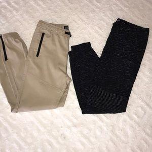 Brooklyn Cloth